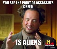 AC_aliens-guy-ancient-aliens